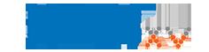 Logo SPCXV : Symposium in Pesticide Chemistry