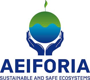 Aeiforia logo 3