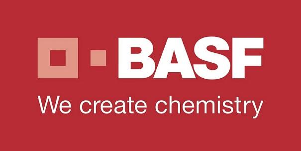 Logo_BASF_Rosso logo corretto 2